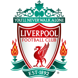 Watch Liverpool Vs Red Bull Salzburg In Cardiff The